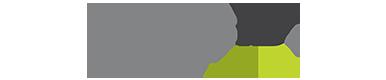 IssuesID logo