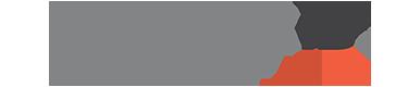 SafeworkID logo