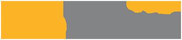 Wiseworking logo